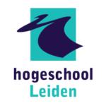 Lotte Smook - Stagiair(e) Hogeschool Leiden